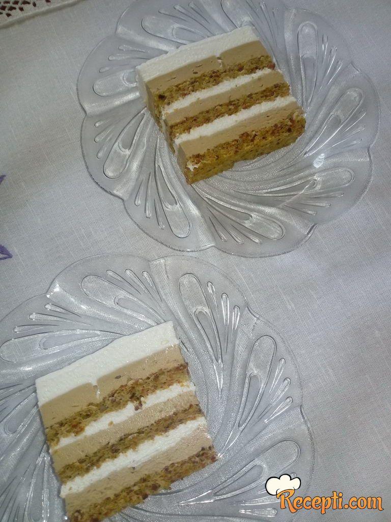 Milka torta (13)