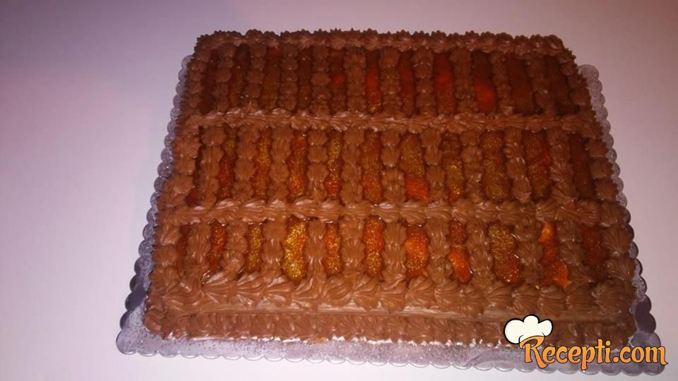 Doboš torta (12)
