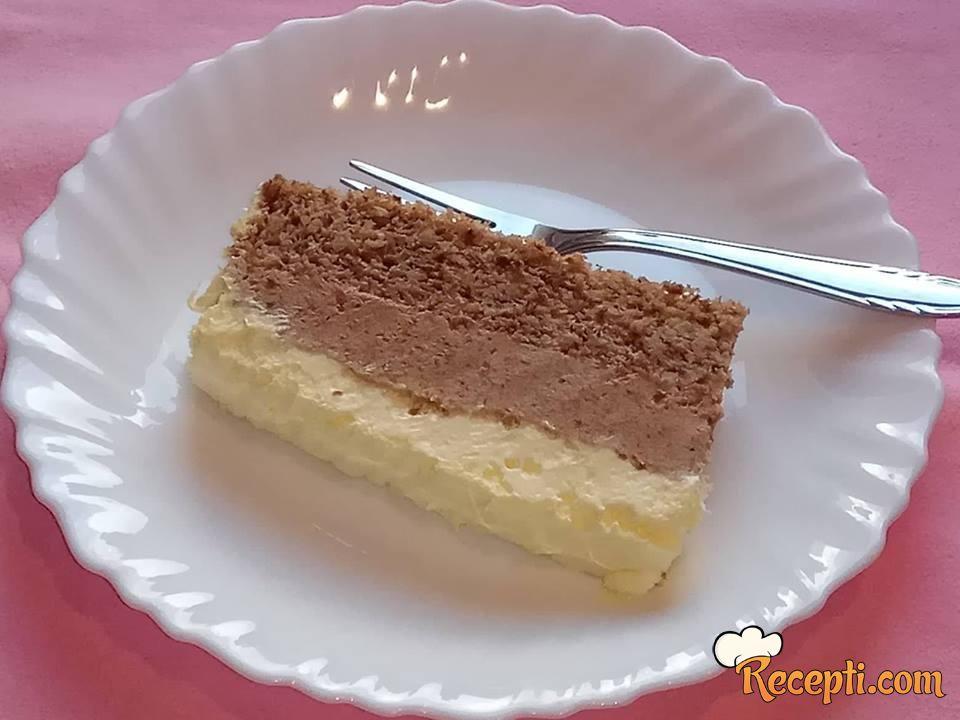 Vasina torta (8)