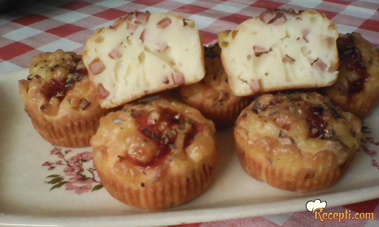 Pica mafini (3)