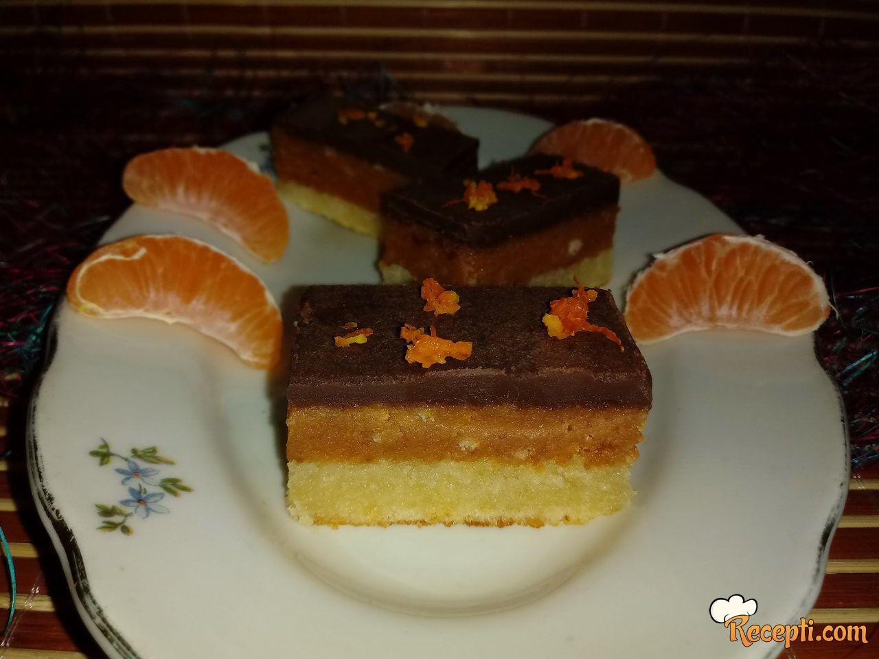 Jafa kolač (17)