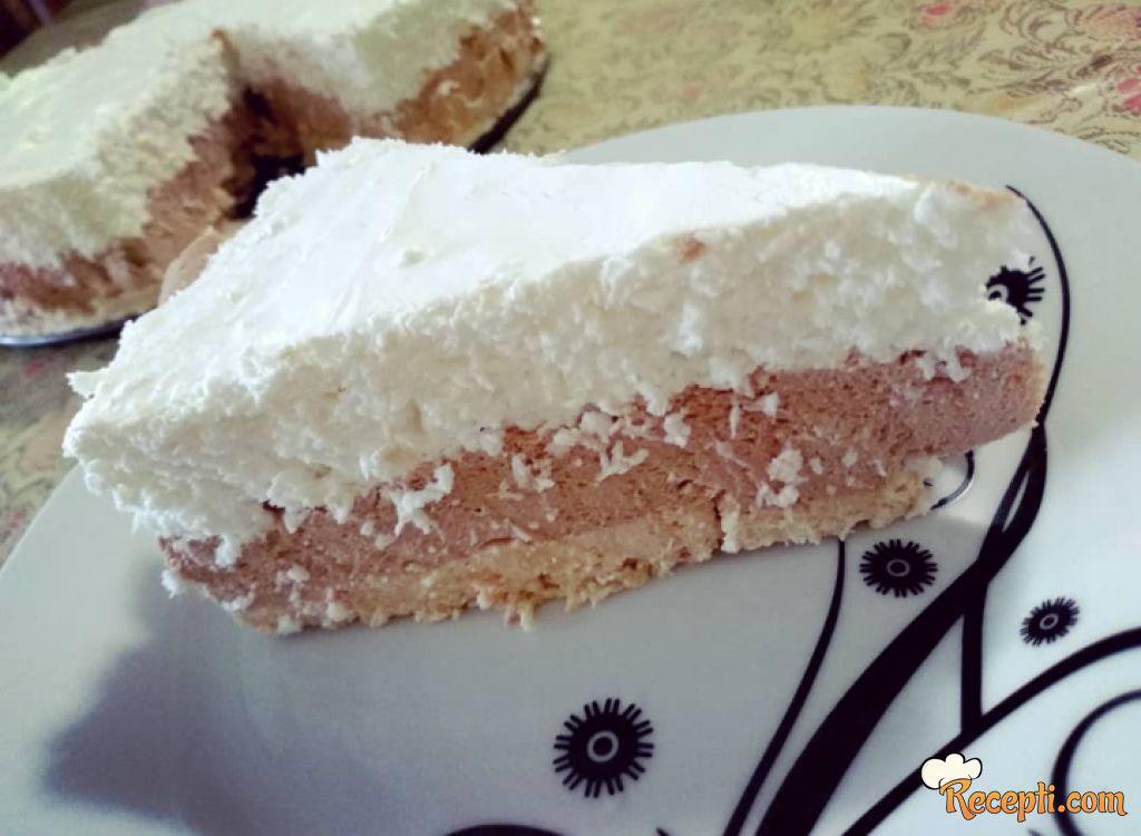 Sladoled torta (20)