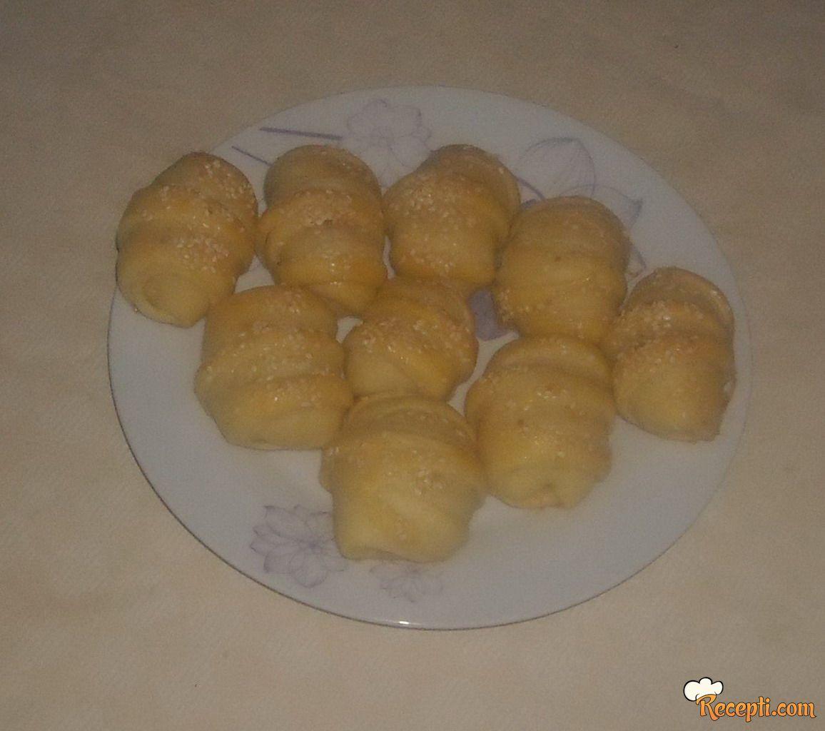 Kroasani sa viršlama (2)