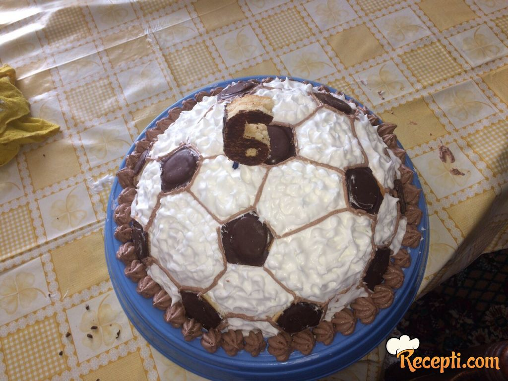 Jaffa torta (10)