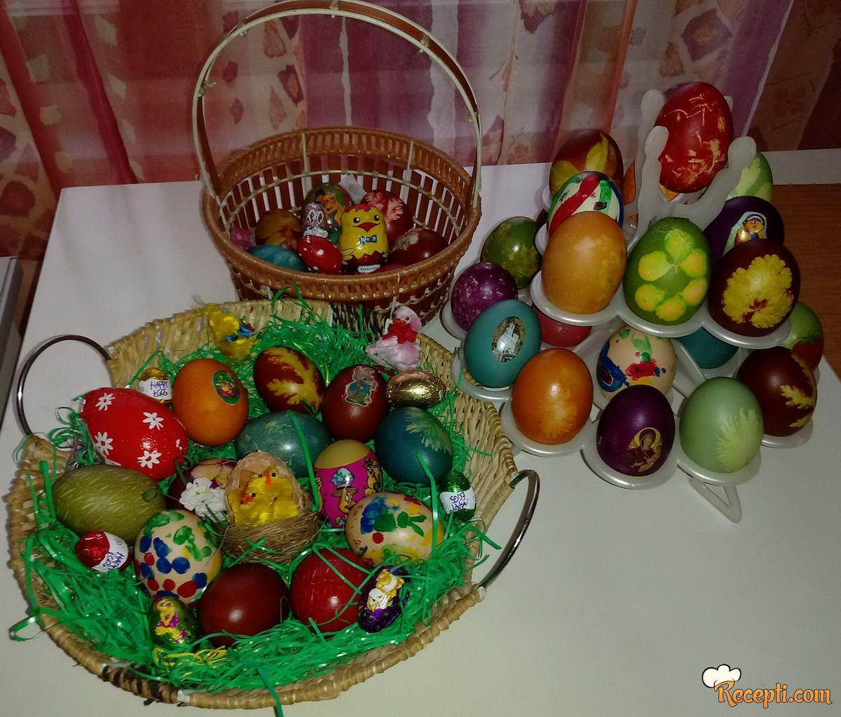 Uskršnja jaja (7)