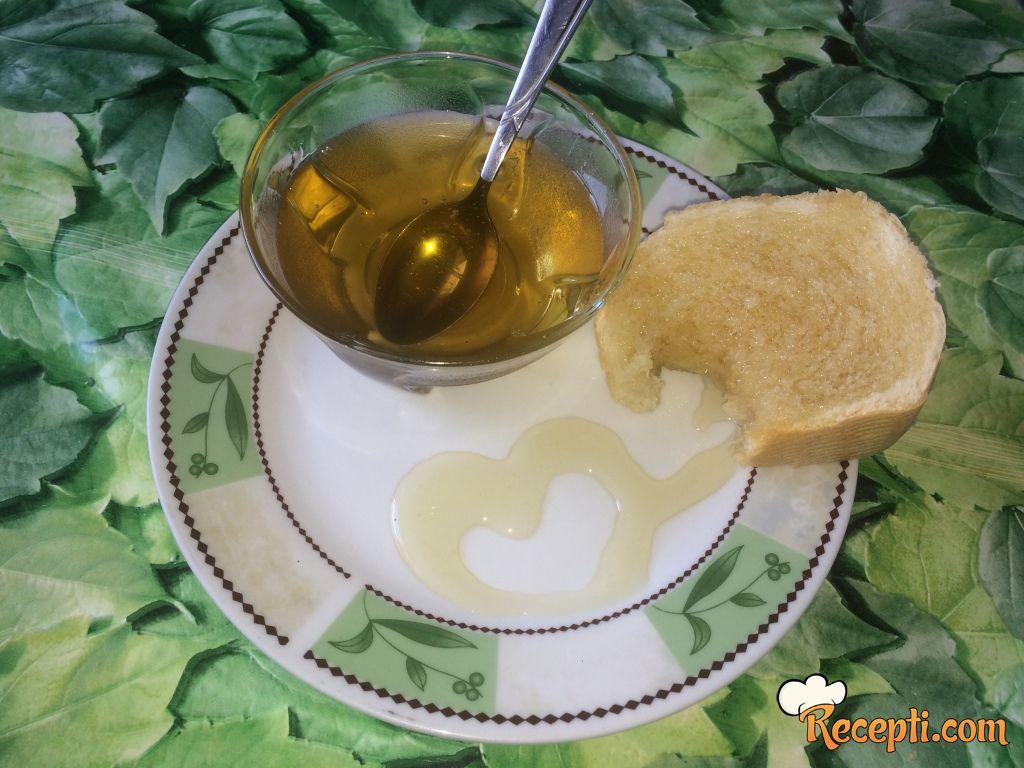 Med od maslačka (4)