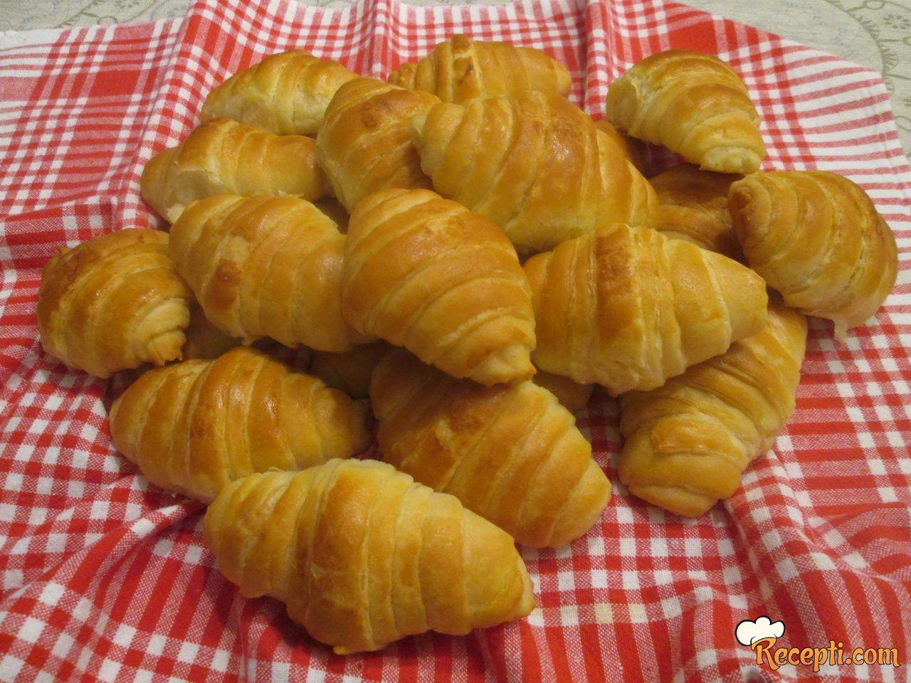 Slani kroasani (4)