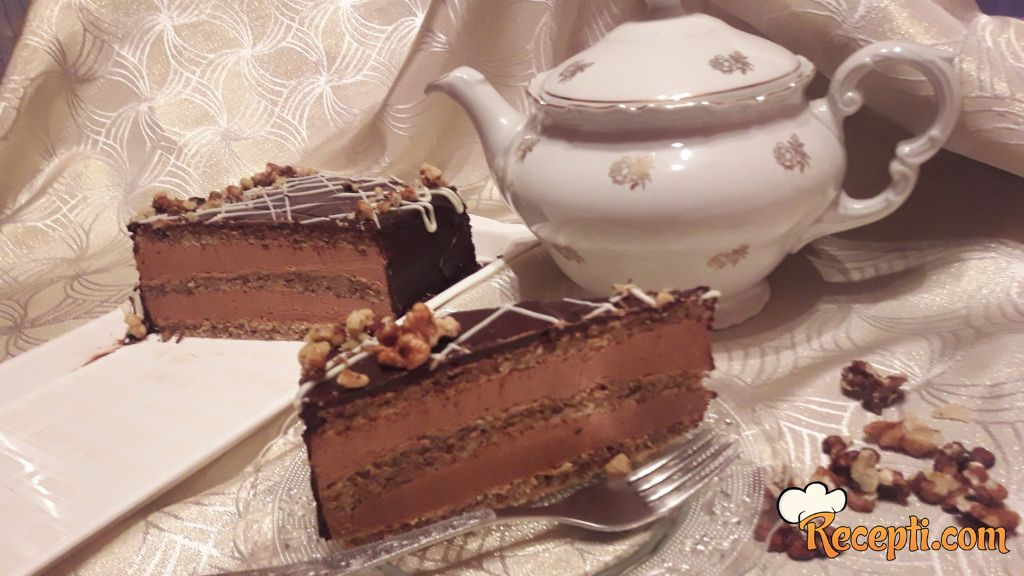 Reform torta (11)