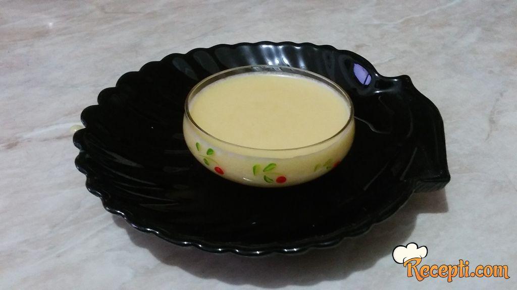 Kondenzovano mleko (2)