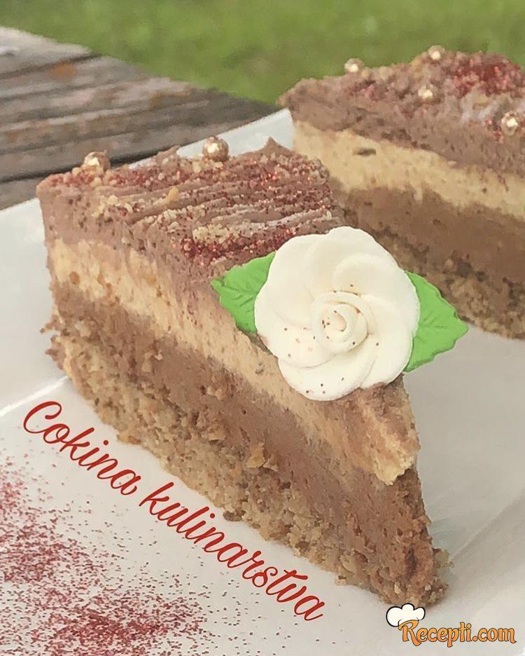 Bomba torta (4)