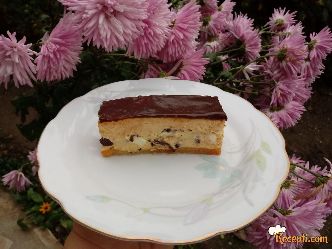 Svilena torta (2)