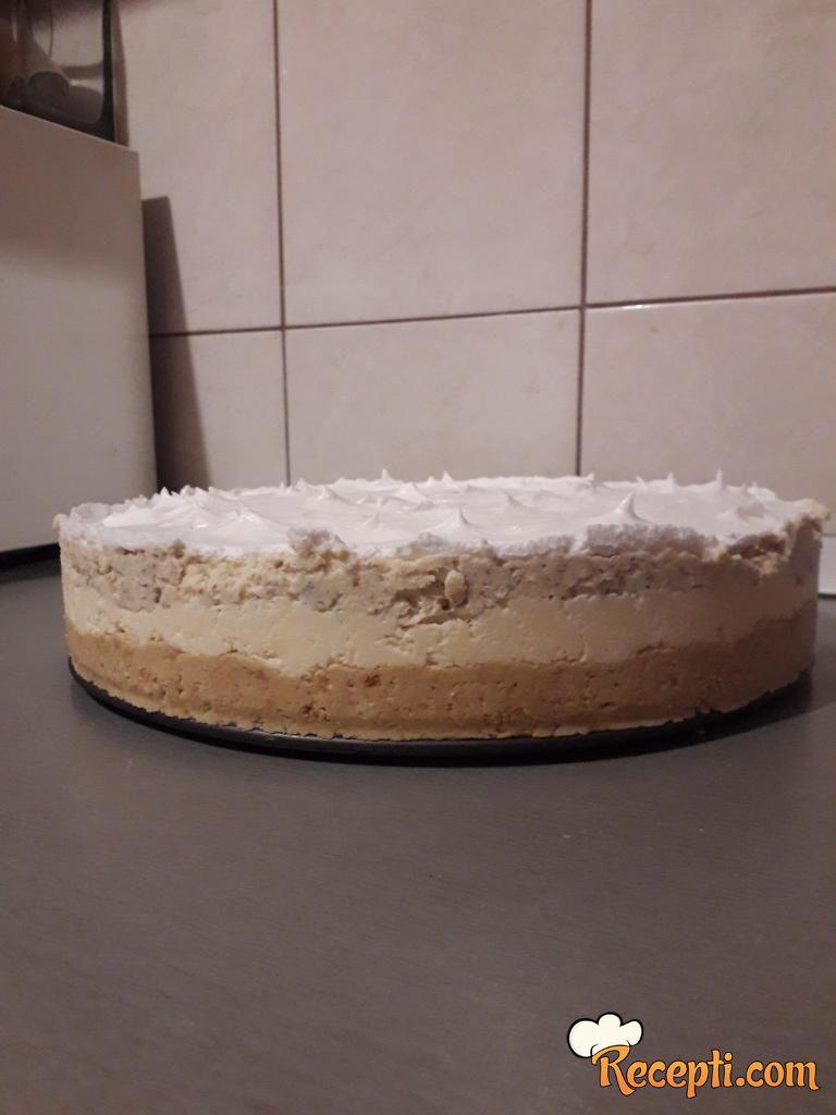 Pesak torta (9)