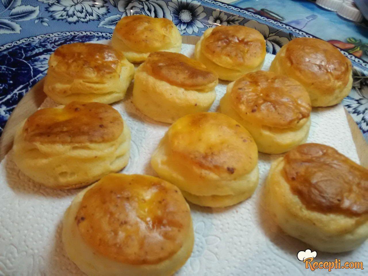 Pogačice sa sirom (17)