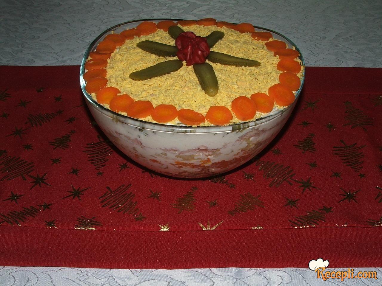 Mimoza salata (14)