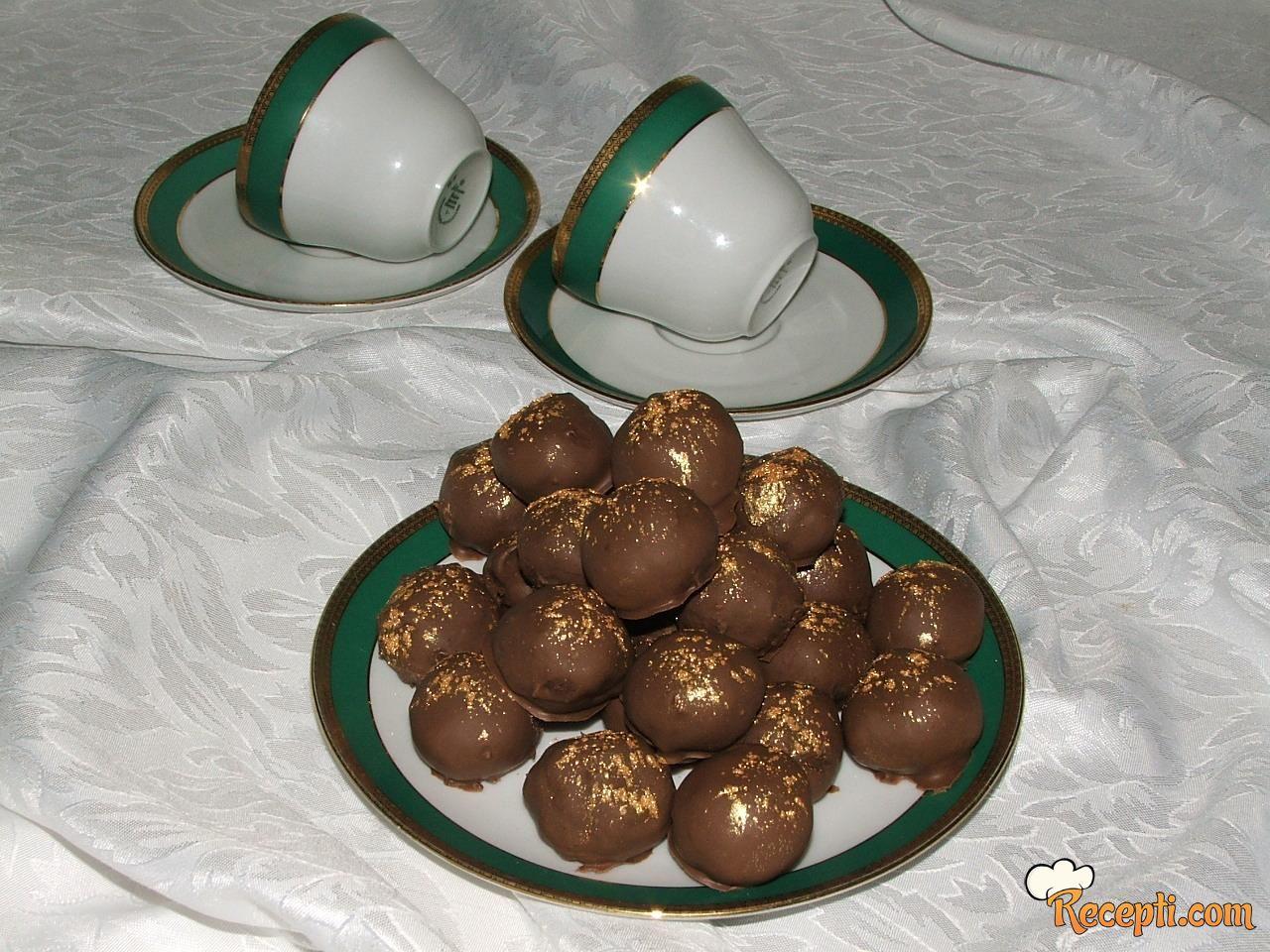 Čokoladne kuglice (6)