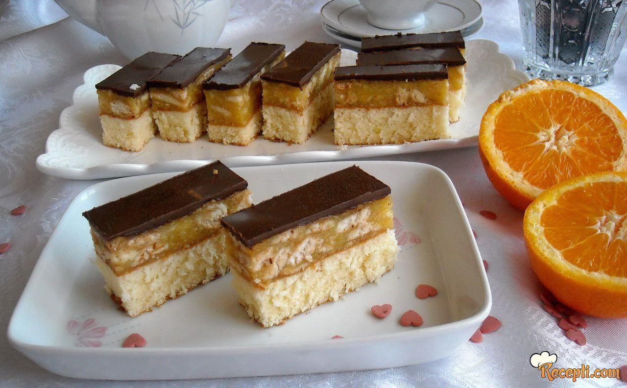 Jafa kolač (18)