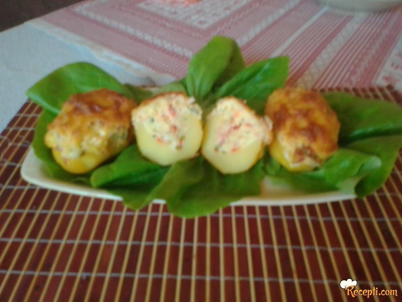 Punjeni krompir (17)