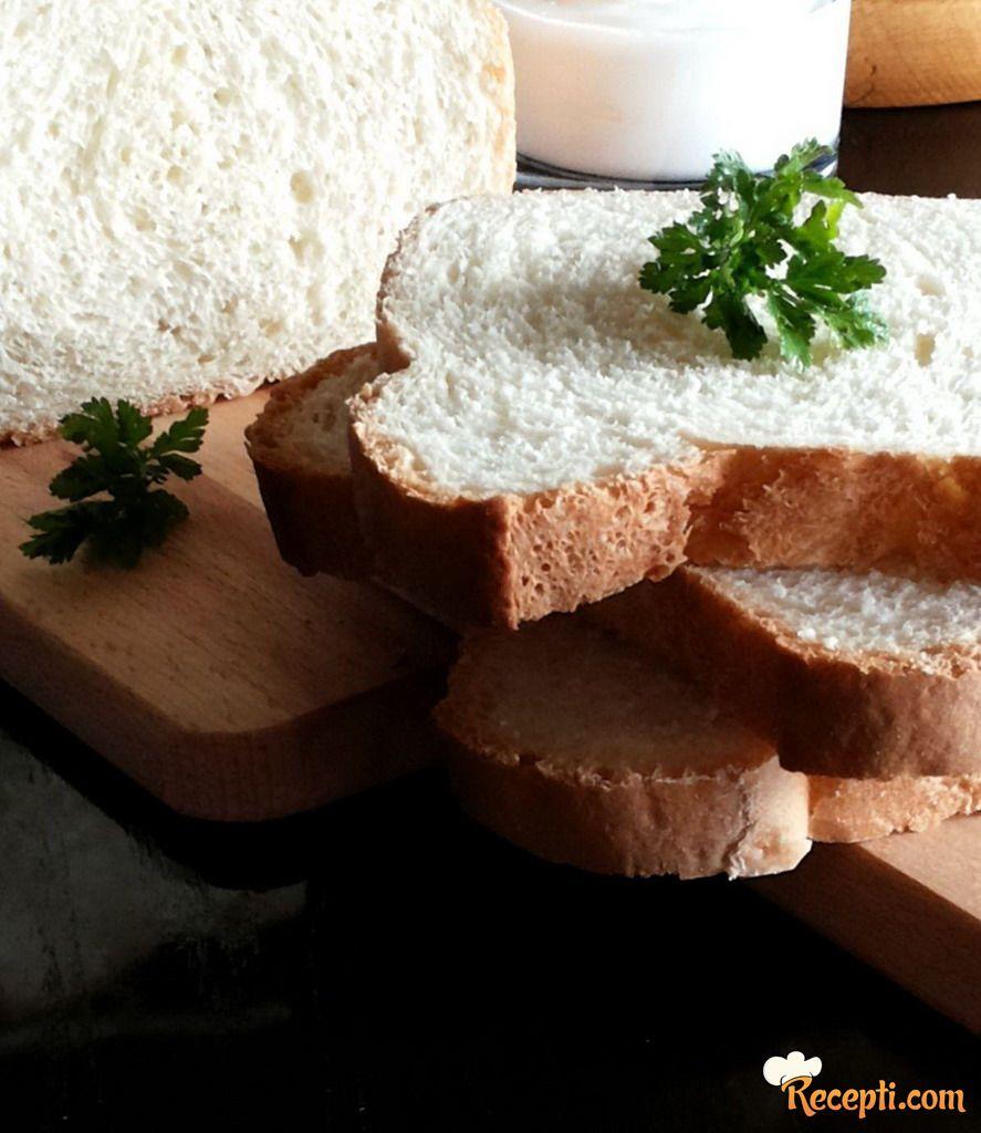 Sendvič-hleb