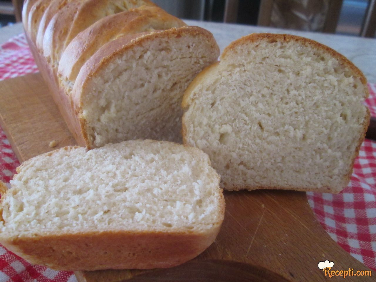 Beskvasni hleb (4)