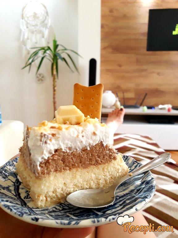Pesak torta (10)