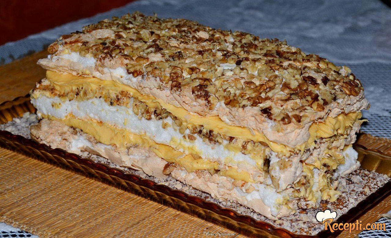 Penasta torta (2)