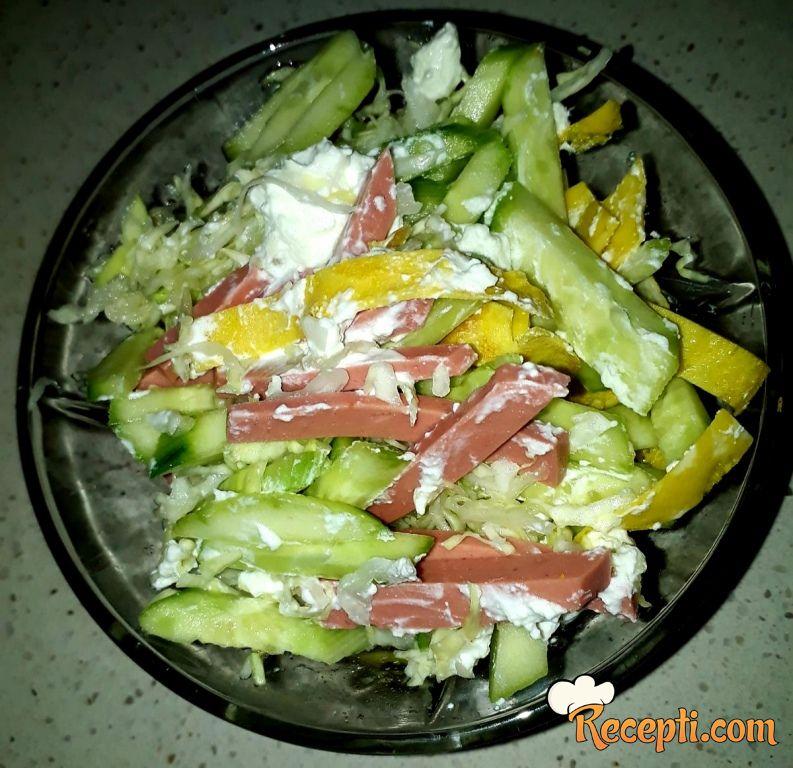 Obrok salata (2)
