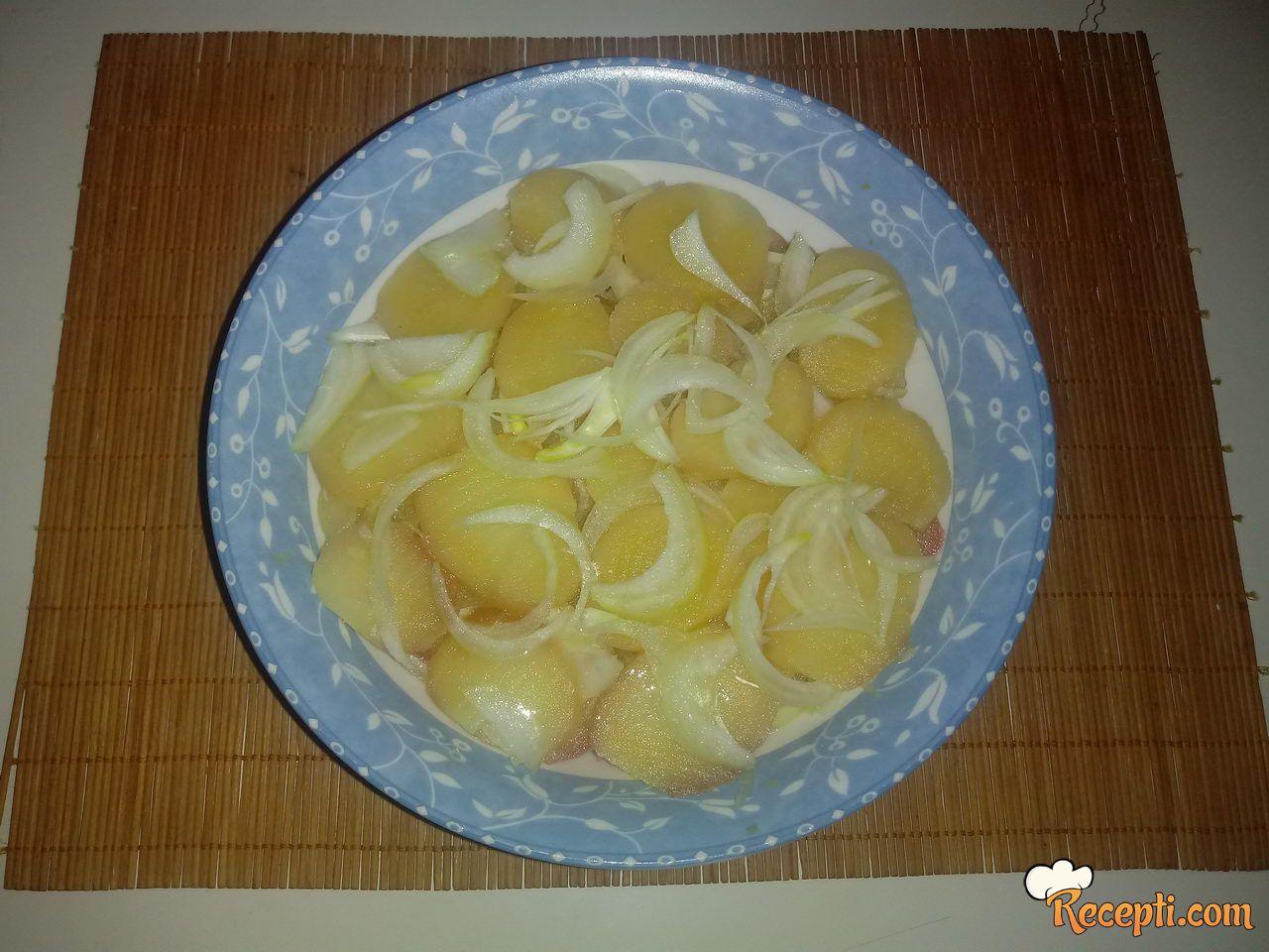Krompir salata (20)