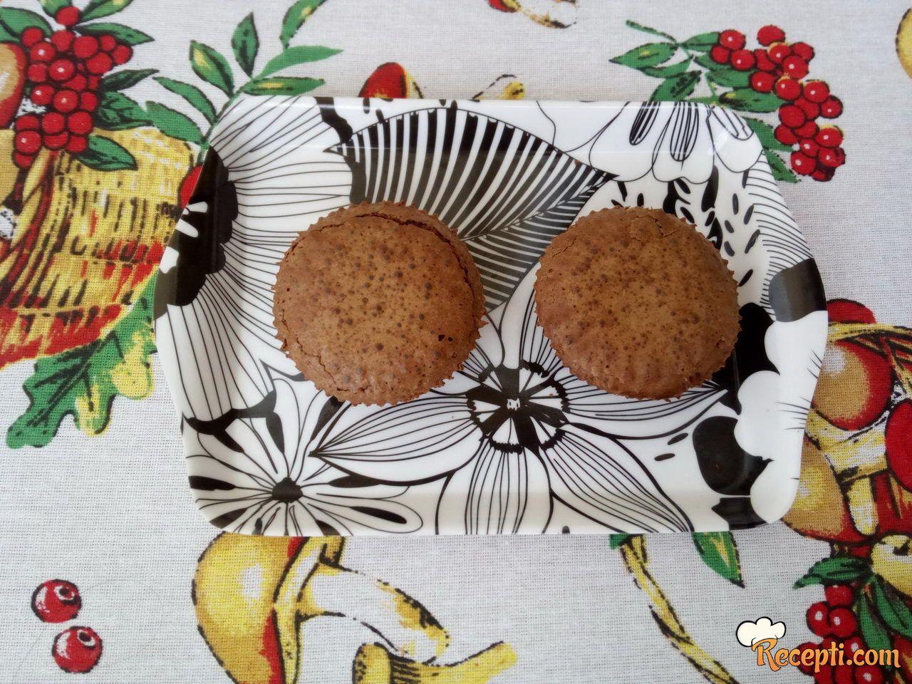 Lava kolač (5)