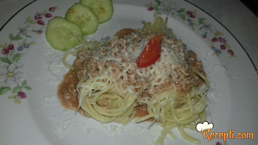 Špageti (3)