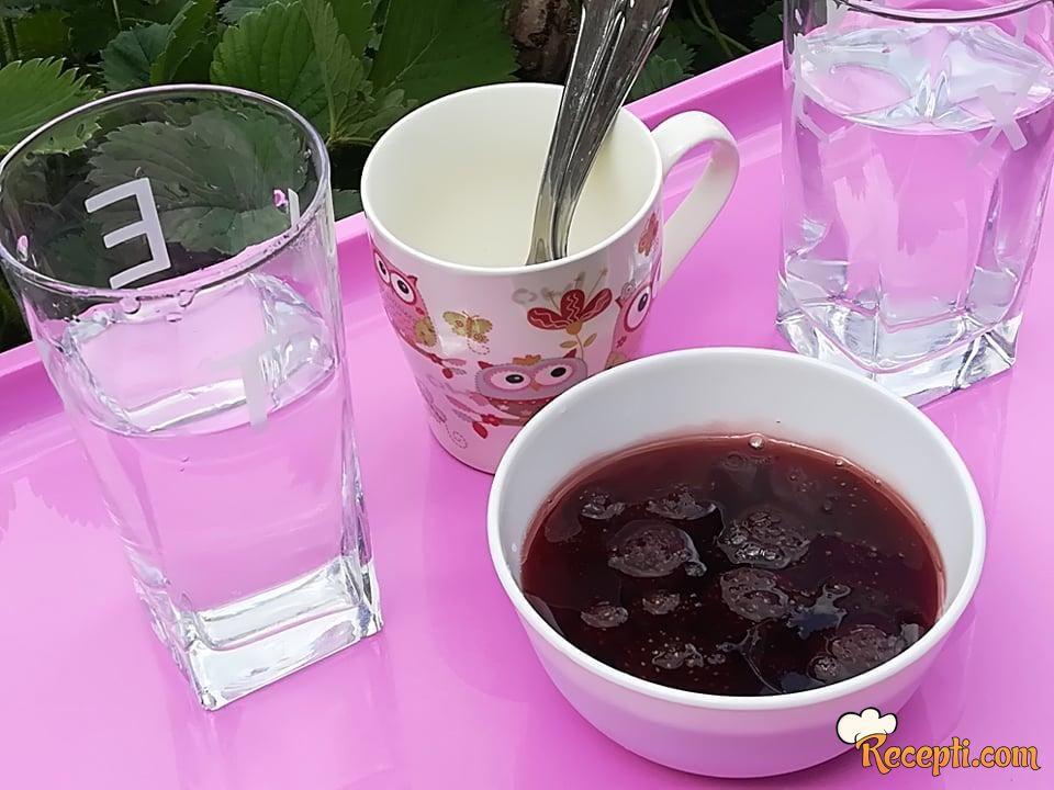 Slatko od jagoda (7)