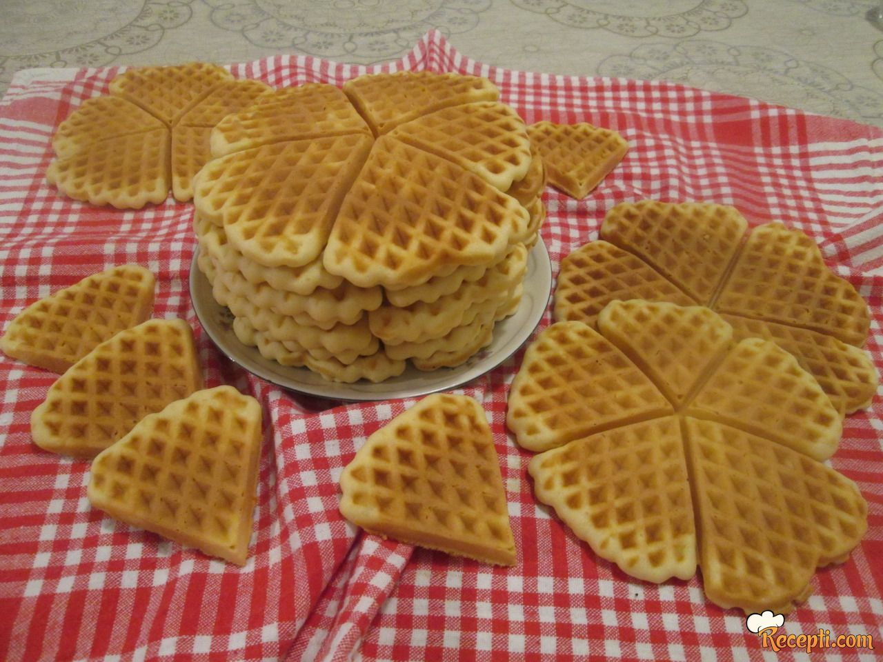 Bakin kolač (17)
