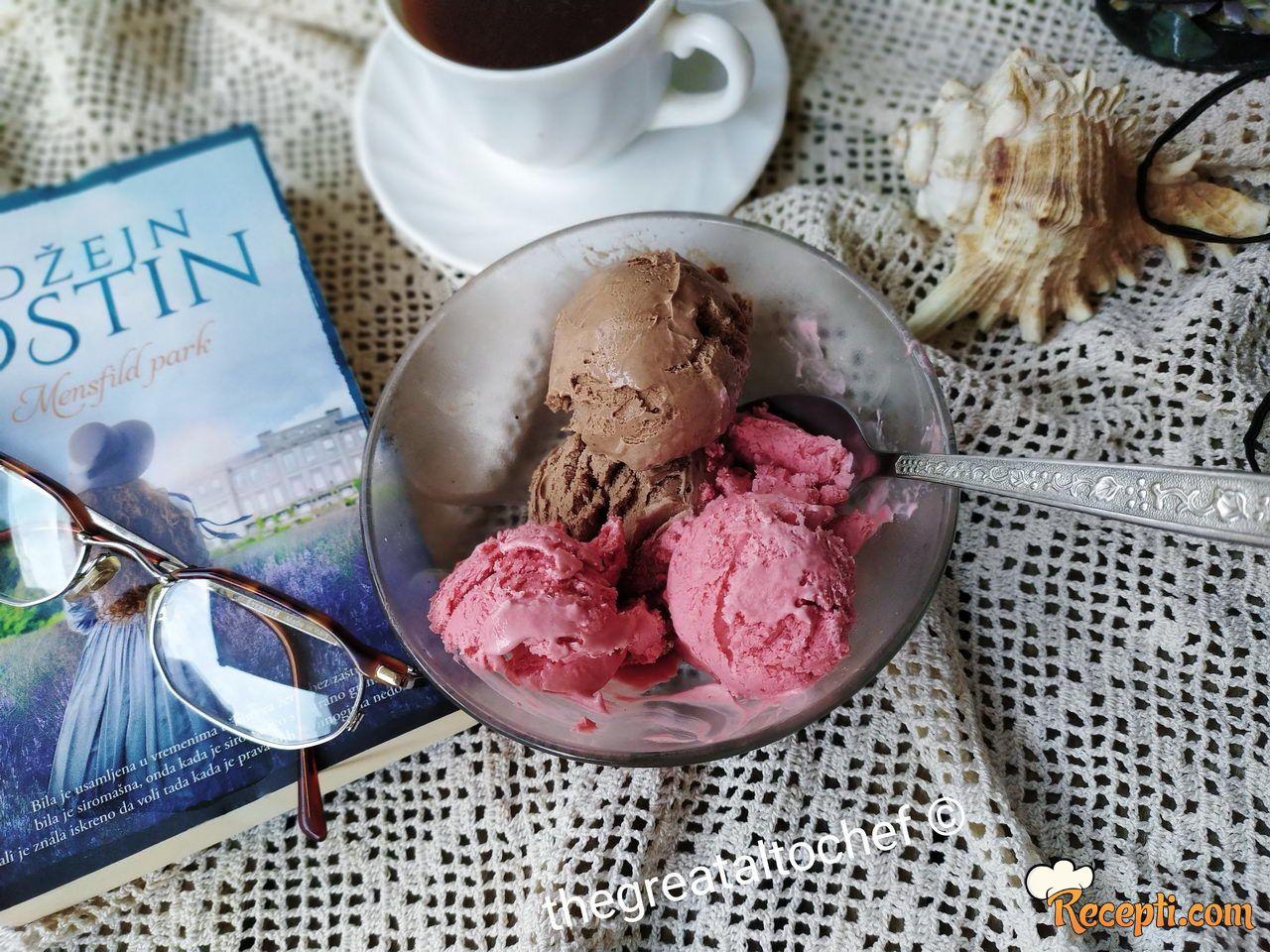 Domaći sladoled (9)