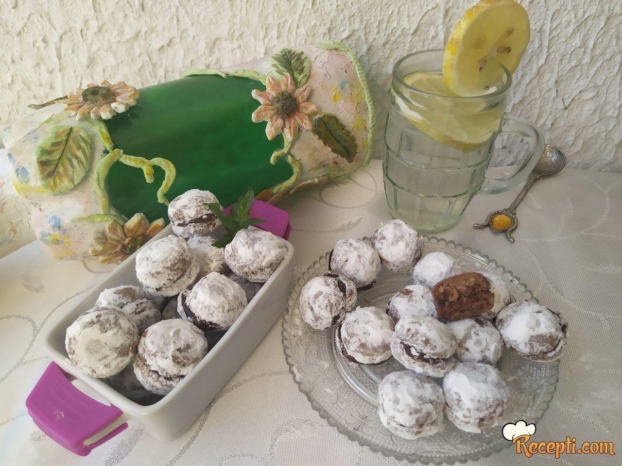 Posne vanilice (7)