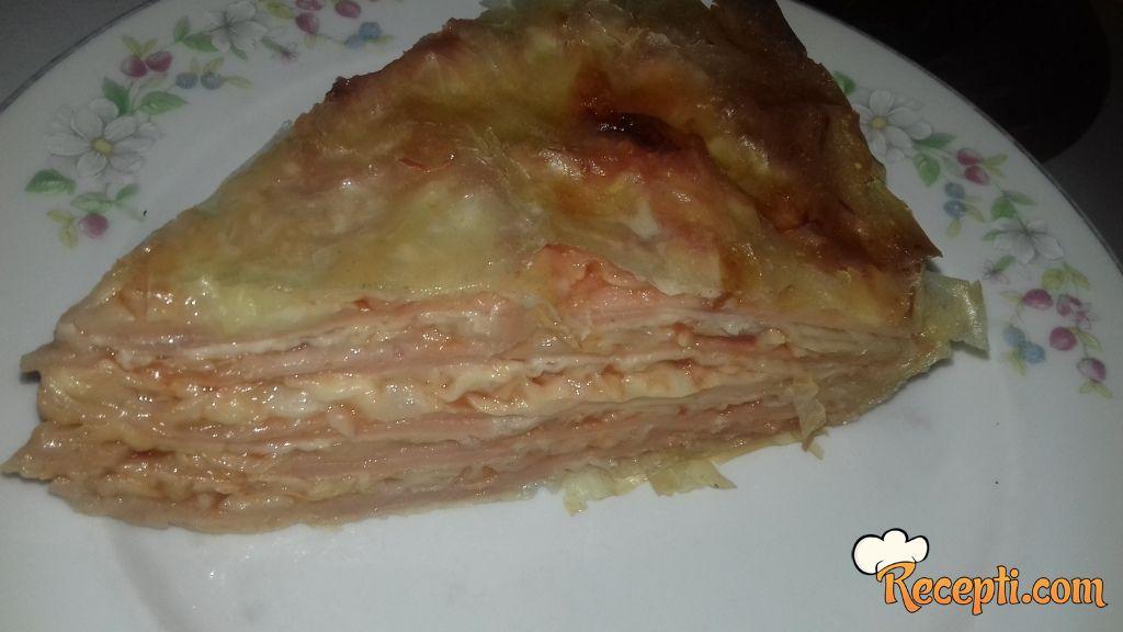 Pizza burek (3)