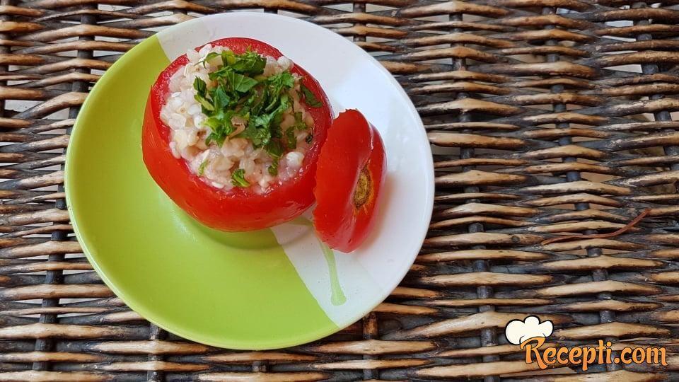 Salata od heljde