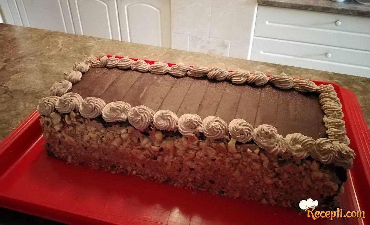 Reforma torta (9)