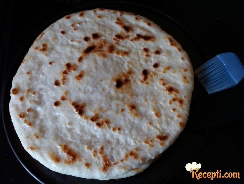 Domaće tortilje (6)