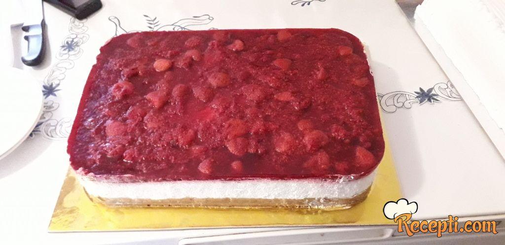 Cheesecake (14)