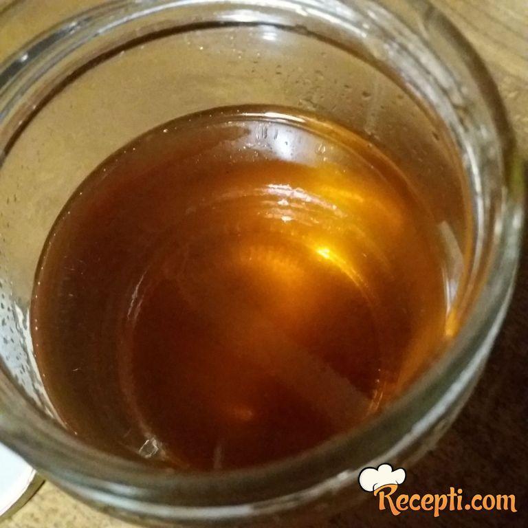 Med od maslačka (5)