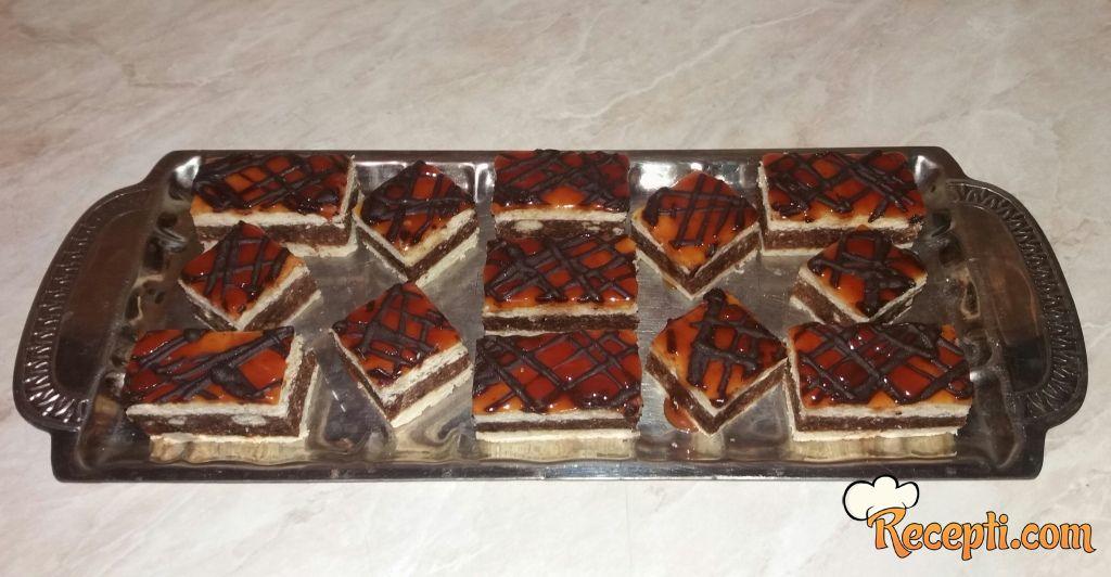 Marijana kolači
