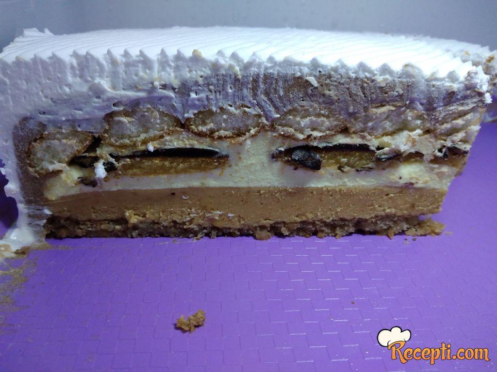 Super torta (3)