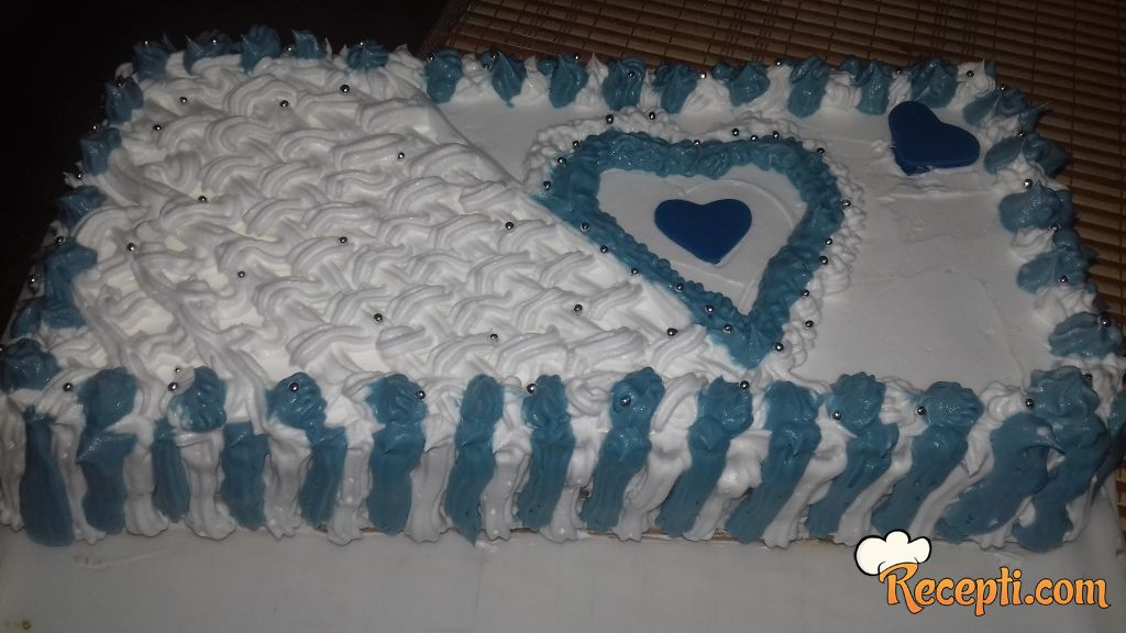 Plazma torta (22)