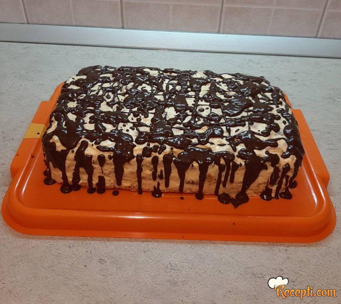 Čokoladna torta (63)