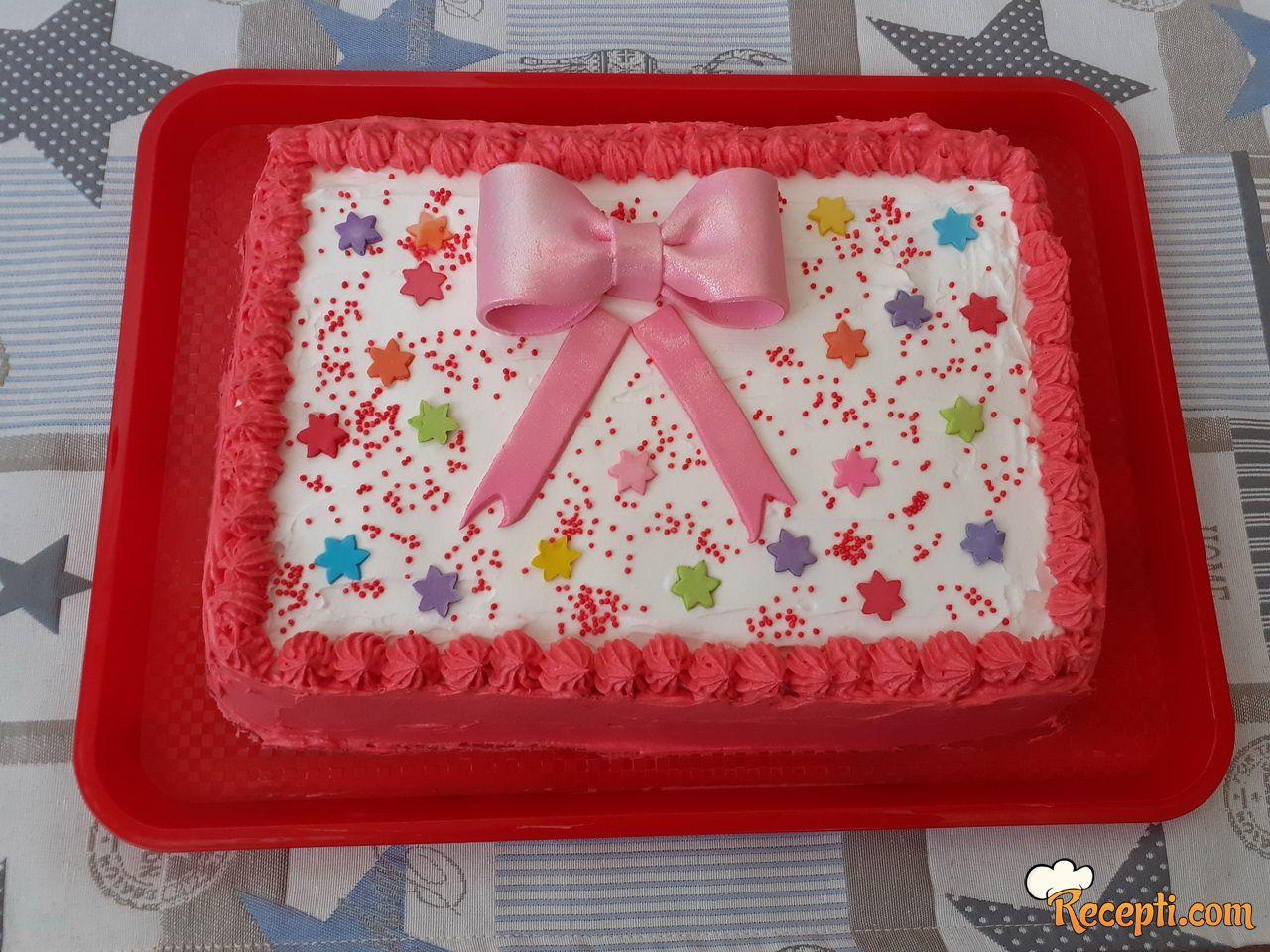 Brza torta (6)