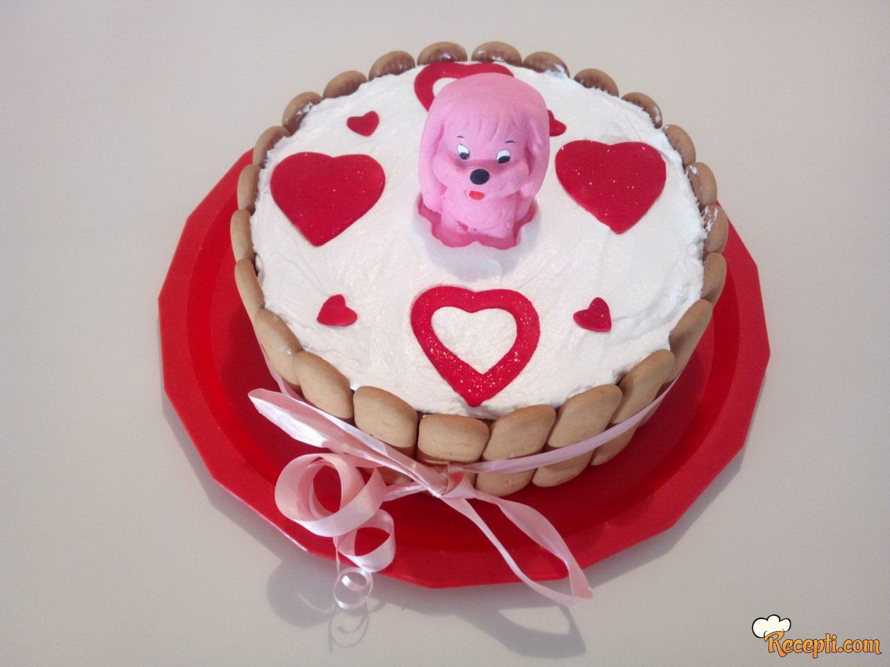 Plazma torta (23)