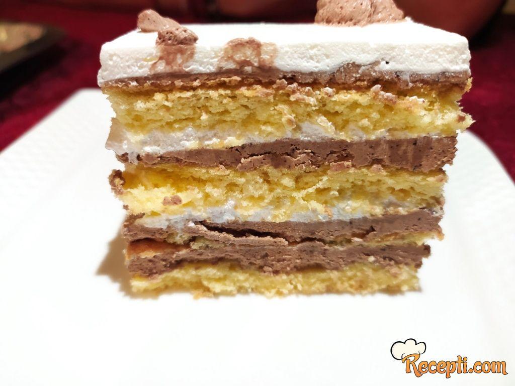 Šarena torta (5)