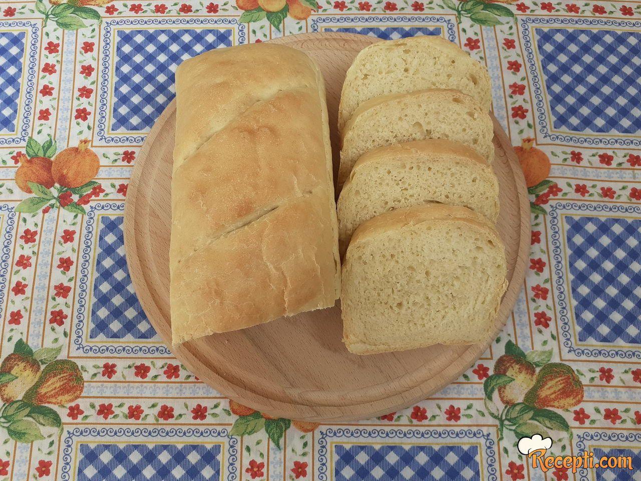 Domaći hleb (25)