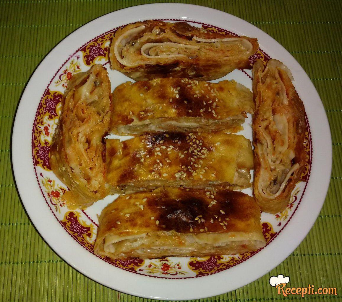 Pizza rolati (2)