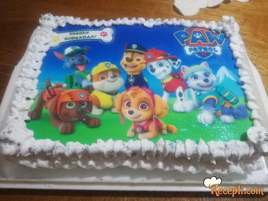 Pesak torta (11)