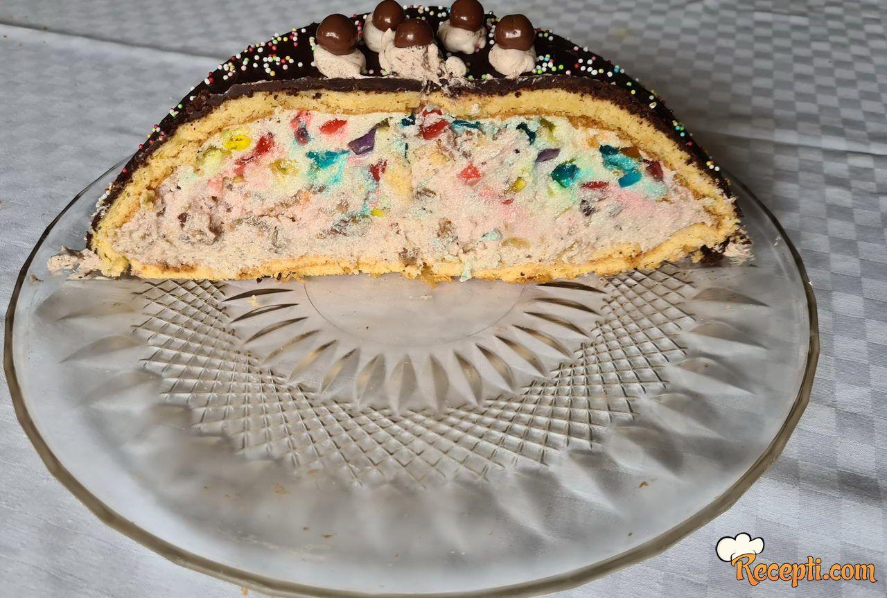 Lubenica torta (3)